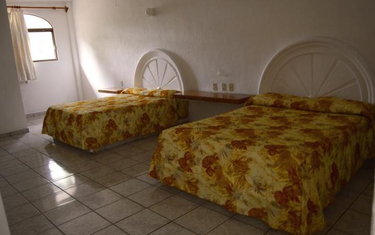 Foto de casa en renta en  lote 10 b, club santiago, manzanillo, colima, 1659550 No. 12