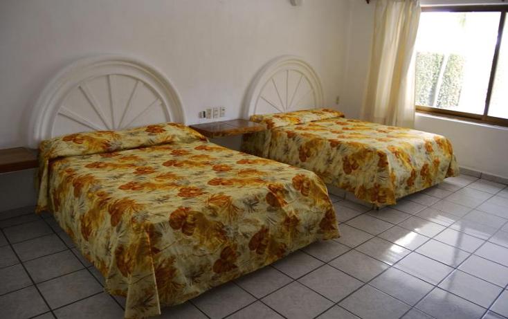 Foto de casa en renta en  lote 10 b, club santiago, manzanillo, colima, 1659550 No. 13