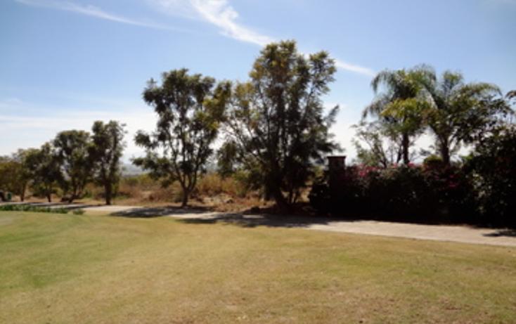 Foto de terreno habitacional en venta en  , el arenal, el arenal, jalisco, 1703482 No. 04