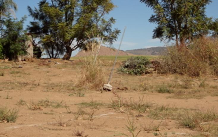 Foto de terreno habitacional en venta en  , el arenal, el arenal, jalisco, 1703482 No. 08