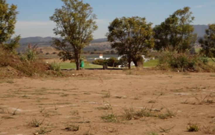 Foto de terreno habitacional en venta en  , el arenal, el arenal, jalisco, 1703482 No. 09