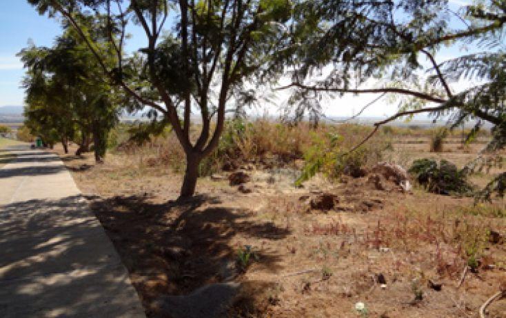 Foto de terreno habitacional en venta en lote 10 manzana 1 coto 2 sta sofia 10, el arenal, lagos de moreno, jalisco, 1703482 no 01