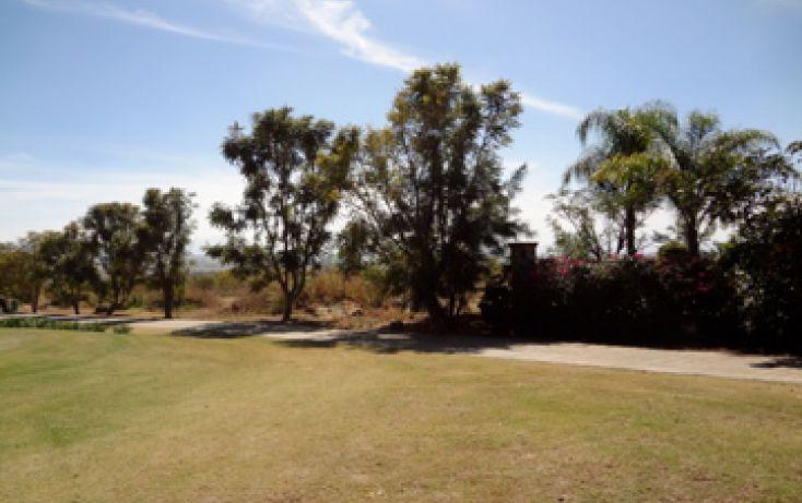 Foto de terreno habitacional en venta en lote 10 manzana 1 coto 2 sta sofia 10, el arenal, lagos de moreno, jalisco, 1703482 no 04