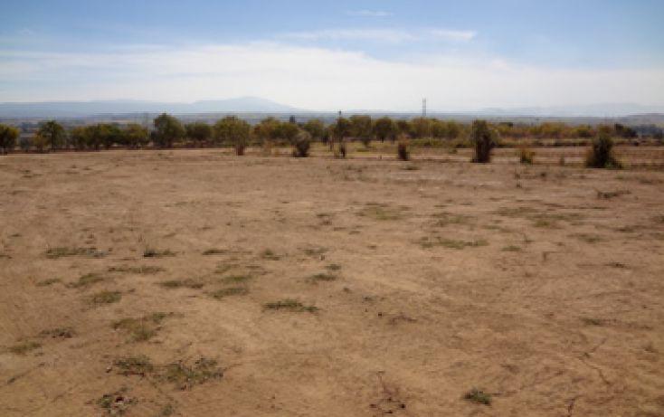 Foto de terreno habitacional en venta en lote 10 manzana 1 coto 2 sta sofia 10, el arenal, lagos de moreno, jalisco, 1703482 no 06