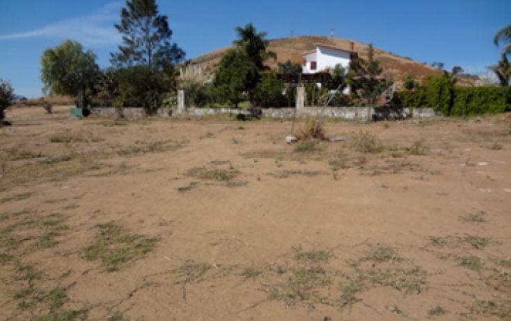 Foto de terreno habitacional en venta en lote 10 manzana 1 coto 2 sta sofia 10, el arenal, lagos de moreno, jalisco, 1703482 no 07