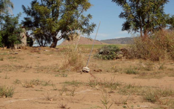 Foto de terreno habitacional en venta en lote 10 manzana 1 coto 2 sta sofia 10, el arenal, lagos de moreno, jalisco, 1703482 no 08