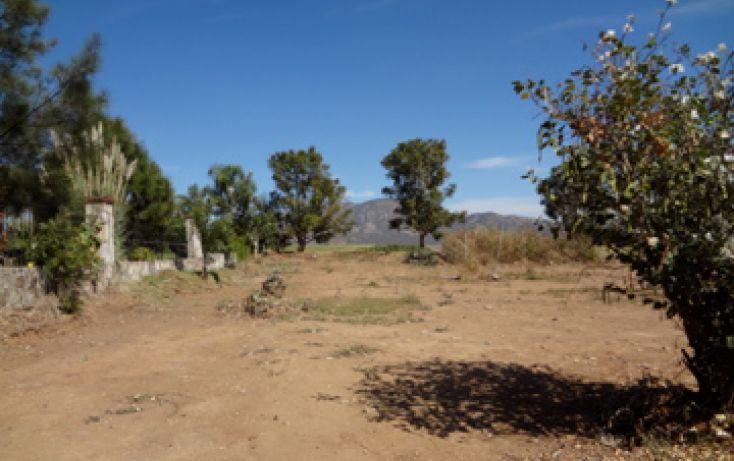 Foto de terreno habitacional en venta en lote 10 manzana 1 coto 2 sta sofia 10, el arenal, lagos de moreno, jalisco, 1703482 no 11