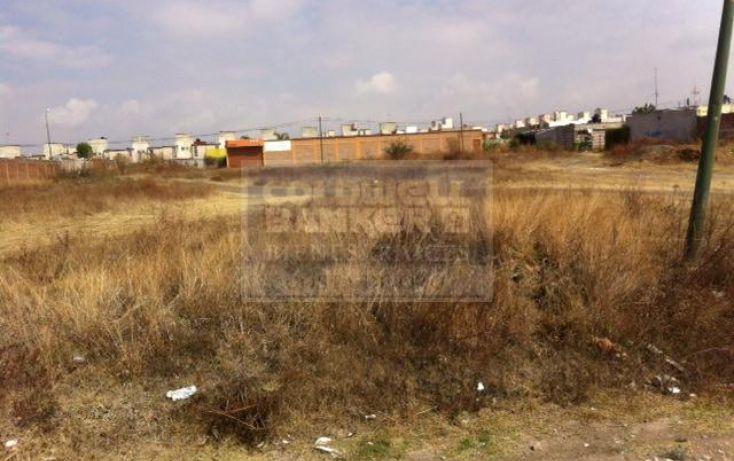 Foto de terreno habitacional en venta en lote 10 manzana 10, villa albertina, puebla, puebla, 953351 no 02