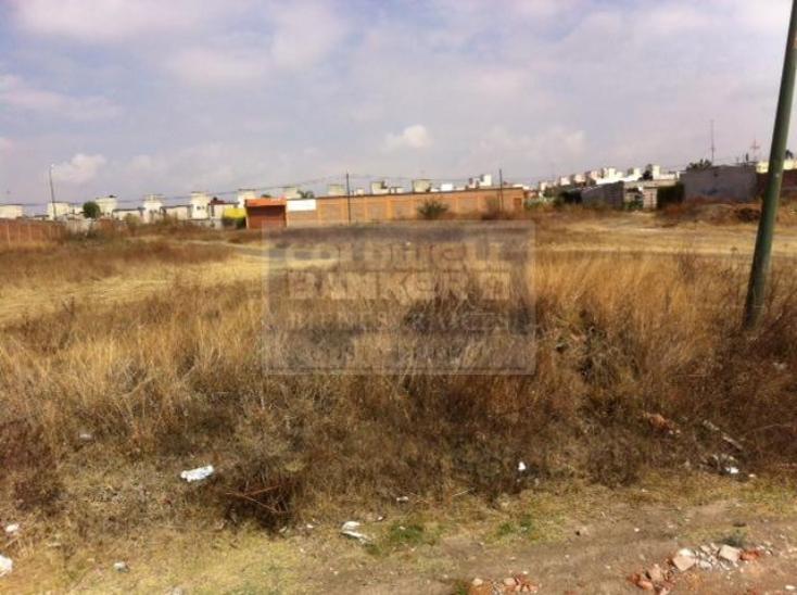 Foto de terreno habitacional en venta en  , villa albertina, puebla, puebla, 953351 No. 02