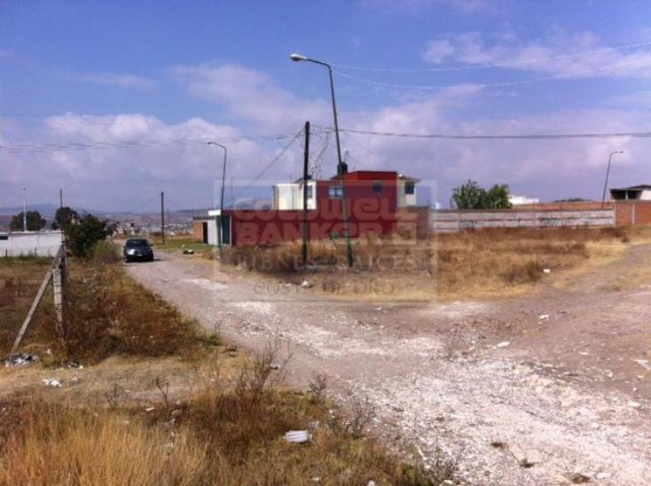 Foto de terreno habitacional en venta en  , villa albertina, puebla, puebla, 953351 No. 03