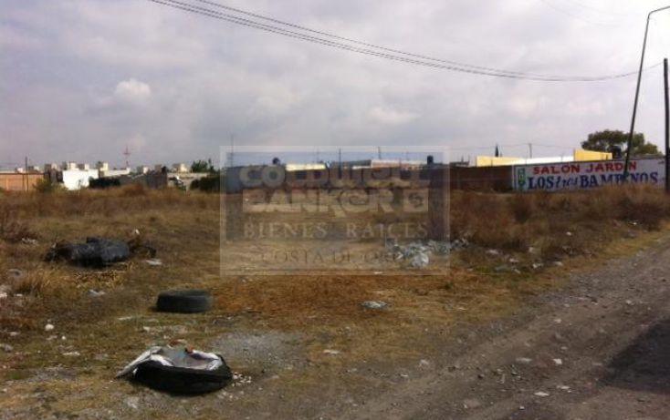 Foto de terreno habitacional en venta en lote 10 manzana 10, villa albertina, puebla, puebla, 953351 no 04