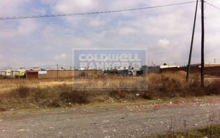 Foto de terreno habitacional en venta en lote 10 manzana 10, villa albertina, puebla, puebla, 953351 no 06