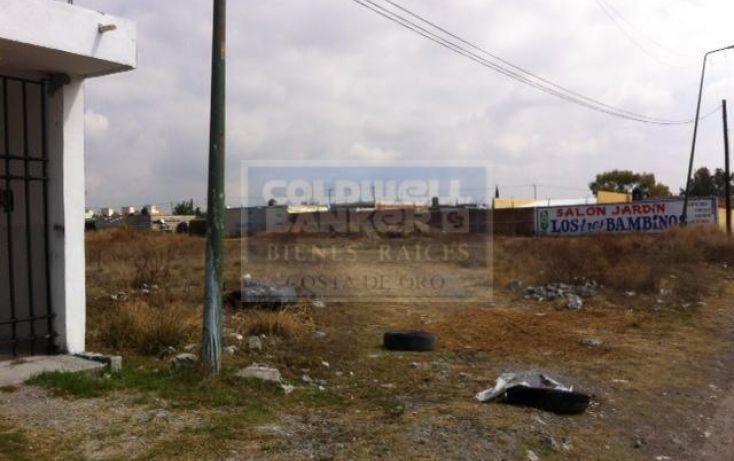 Foto de terreno habitacional en venta en lote 10 manzana 10, villa albertina, puebla, puebla, 953351 no 07