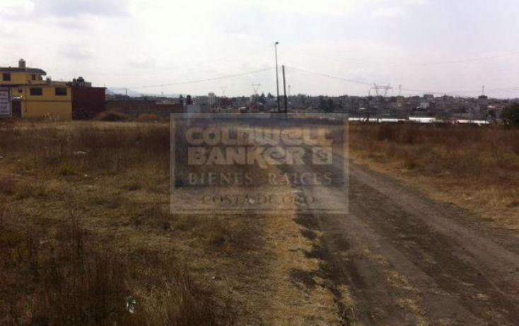 Foto de terreno habitacional en venta en lote 10 manzana 10, villa albertina, puebla, puebla, 953351 no 08