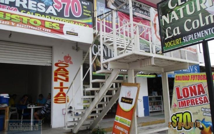 Foto de local en venta en  lote 104, valle de las garzas, manzanillo, colima, 1968491 No. 01