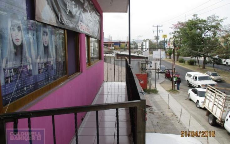 Foto de local en venta en  lote 104, valle de las garzas, manzanillo, colima, 1968491 No. 06