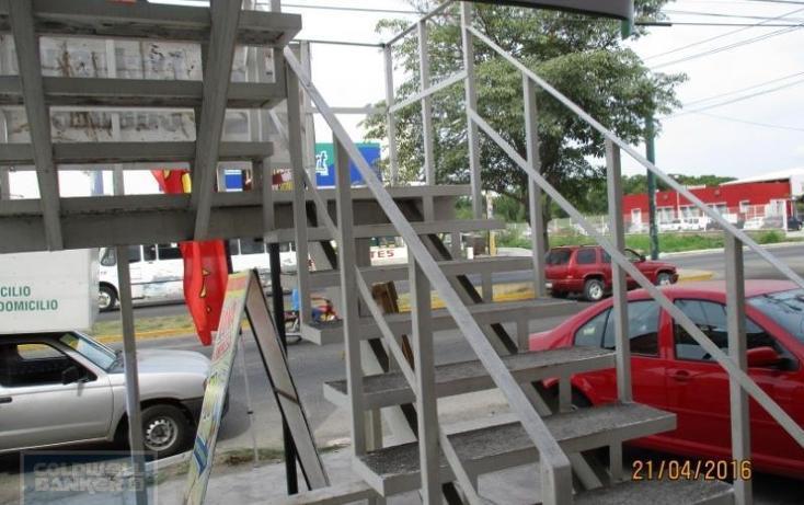 Foto de local en venta en  lote 104, valle de las garzas, manzanillo, colima, 1968491 No. 07