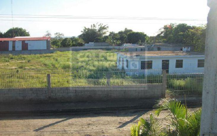 Foto de terreno habitacional en venta en lote 11, el repecho, altamira, tamaulipas, 412561 no 01
