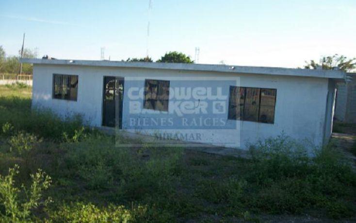 Foto de terreno habitacional en venta en lote 11, el repecho, altamira, tamaulipas, 412561 no 02