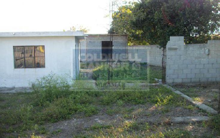 Foto de terreno habitacional en venta en lote 11, el repecho, altamira, tamaulipas, 412561 no 03