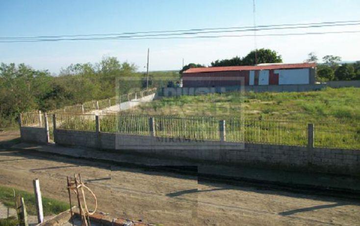 Foto de terreno habitacional en venta en lote 11, el repecho, altamira, tamaulipas, 412561 no 04