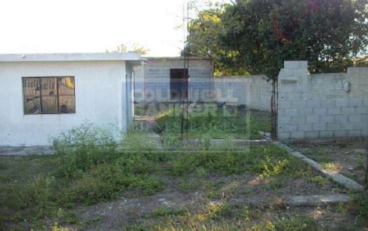 Foto de terreno habitacional en venta en lote 11, el repecho, altamira, tamaulipas, 412561 no 05