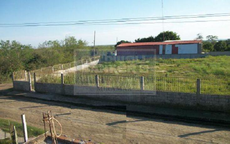 Foto de terreno habitacional en venta en lote 11, el repecho, altamira, tamaulipas, 412561 no 06