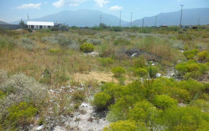 Foto de terreno habitacional en venta en manzana 18 lote 12, el refugio, arteaga, coahuila de zaragoza, 2662259 No. 01
