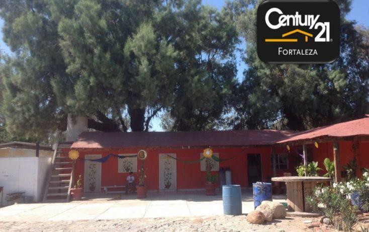 Foto de casa en venta en lote 1,2 manzana 1, zermeño mérida, tijuana, baja california norte, 1720524 no 01