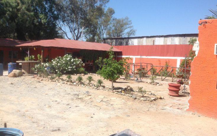 Foto de casa en venta en lote 1,2 manzana 1, zermeño mérida, tijuana, baja california norte, 1720524 no 02
