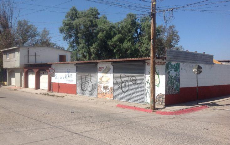 Foto de casa en venta en lote 1,2 manzana 1, zermeño mérida, tijuana, baja california norte, 1720524 no 04