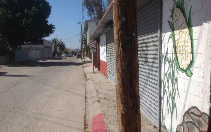 Foto de casa en venta en lote 1,2 manzana 1, zermeño mérida, tijuana, baja california norte, 1720524 no 05