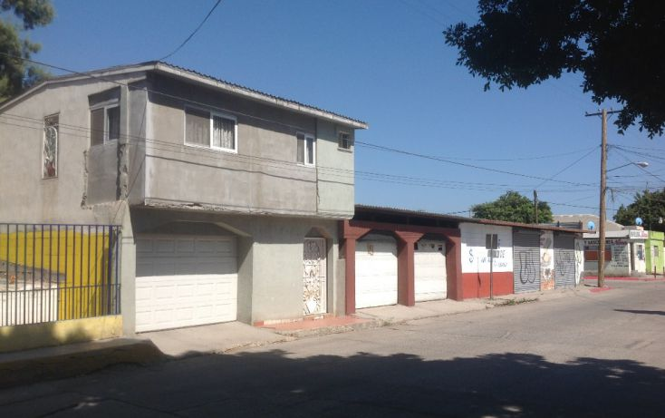 Foto de casa en venta en lote 1,2 manzana 1, zermeño mérida, tijuana, baja california norte, 1720524 no 06