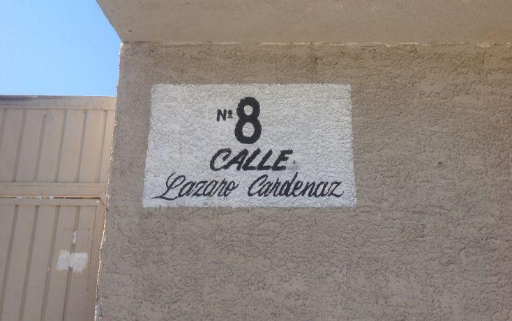 Foto de casa en venta en lote 1,2 manzana 1, zermeño mérida, tijuana, baja california norte, 1720524 no 07