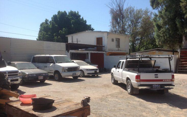 Foto de casa en venta en lote 1,2 manzana 1, zermeño mérida, tijuana, baja california norte, 1720524 no 09