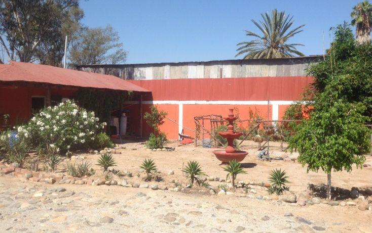 Foto de casa en venta en lote 1,2 manzana 1, zermeño mérida, tijuana, baja california norte, 1720524 no 10
