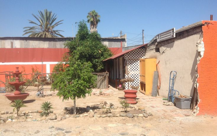 Foto de casa en venta en lote 1,2 manzana 1, zermeño mérida, tijuana, baja california norte, 1720524 no 11