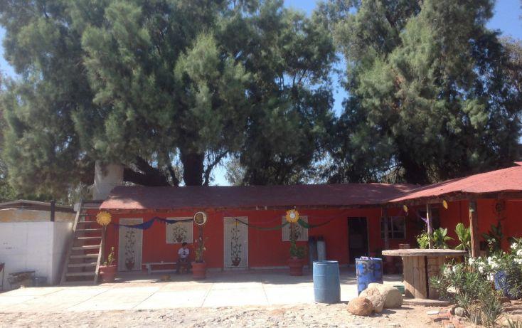 Foto de casa en venta en lote 1,2 manzana 1, zermeño mérida, tijuana, baja california norte, 1720524 no 12