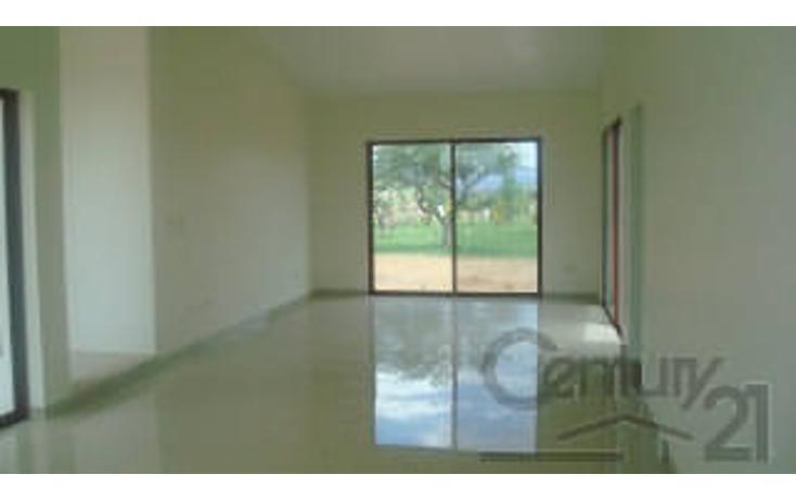 Foto de casa en venta en  , salto de los salados, aguascalientes, aguascalientes, 1950260 No. 04
