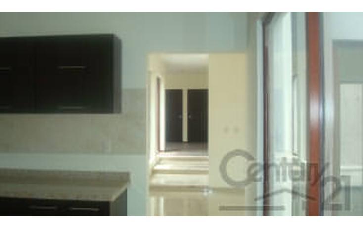 Foto de casa en venta en  , salto de los salados, aguascalientes, aguascalientes, 1950260 No. 06
