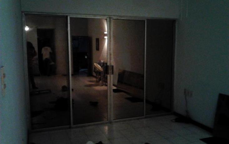Foto de local en renta en  lote 13, las bajadas, veracruz, veracruz de ignacio de la llave, 562578 No. 06
