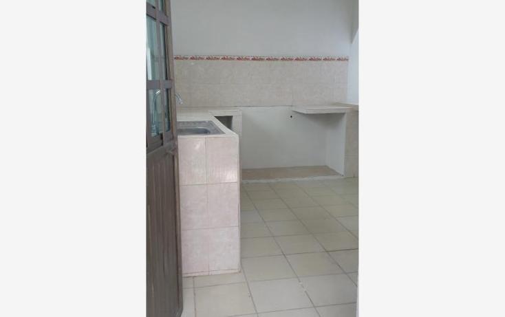 Foto de casa en venta en  lote 13, tomas garrido, comalcalco, tabasco, 1979500 No. 04