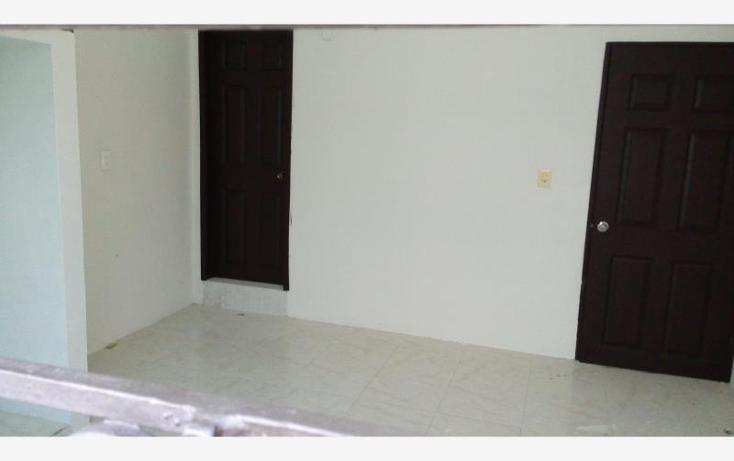 Foto de casa en venta en  lote 13, tomas garrido, comalcalco, tabasco, 1979500 No. 05