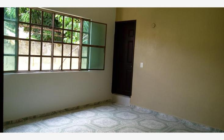 Foto de casa en venta en  lote 13, tomas garrido, comalcalco, tabasco, 1979500 No. 06