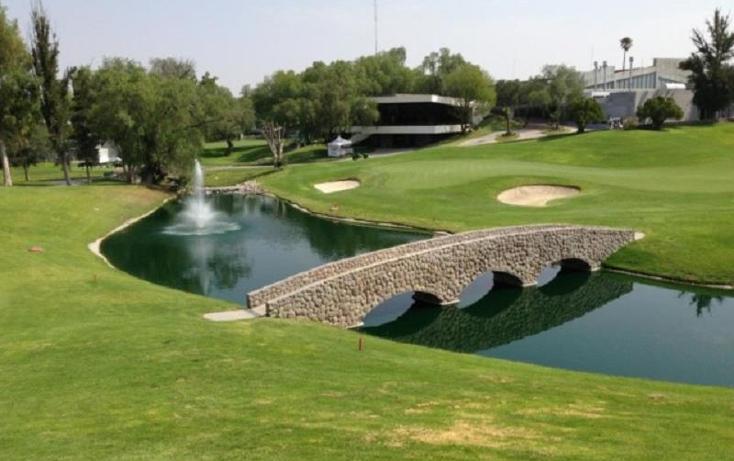 Foto de terreno habitacional en venta en  lote 14manzana 28, paraíso country club, emiliano zapata, morelos, 1361985 No. 02