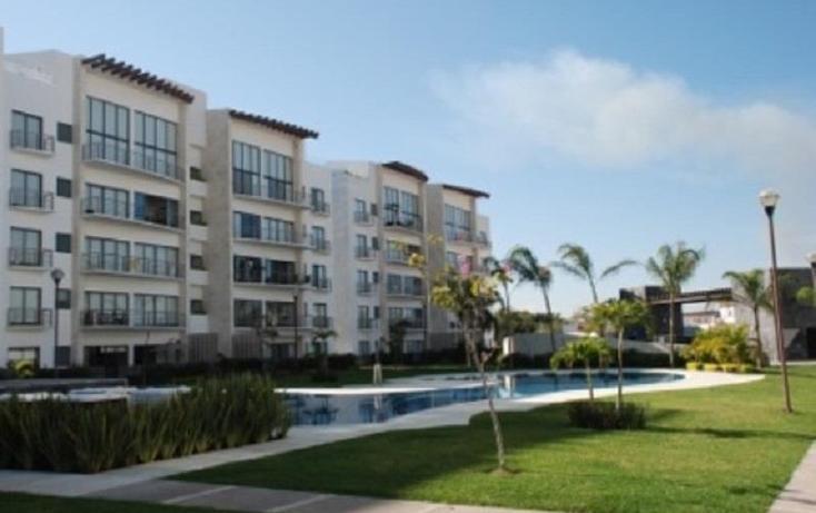 Foto de terreno habitacional en venta en  lote 14manzana 28, paraíso country club, emiliano zapata, morelos, 1361985 No. 04
