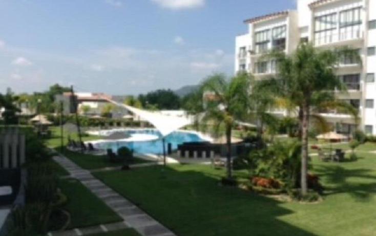 Foto de terreno habitacional en venta en  lote 14manzana 28, paraíso country club, emiliano zapata, morelos, 1361985 No. 05