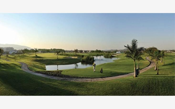 Foto de terreno habitacional en venta en  lote 14manzana 28, paraíso country club, emiliano zapata, morelos, 1361985 No. 06