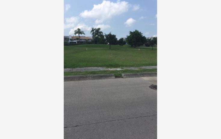 Foto de terreno habitacional en venta en  lote 14manzana 28, paraíso country club, emiliano zapata, morelos, 1361985 No. 07