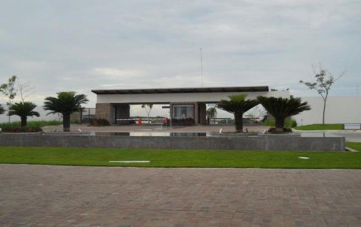 Foto de terreno habitacional en venta en lote 15, club de golf villa rica, alvarado, veracruz, 1998046 no 01